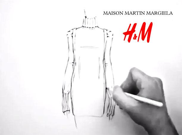 hm-maison-martin-margiela-collaborazione-15-novembre-2012-4