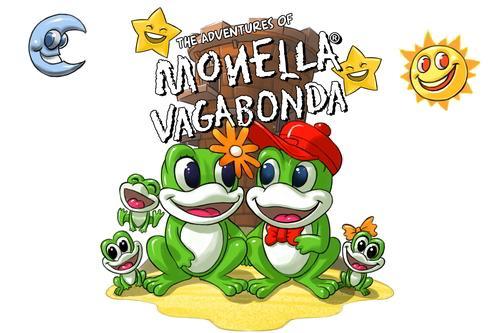 monella-vagabonda-diventa-un-gioco-the-advent-L-ppz5Rf