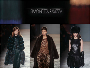 simonetta ravizza AW 2015, milan, milano, fashion week, sfilata, fashion show, my glamour attitude, collection