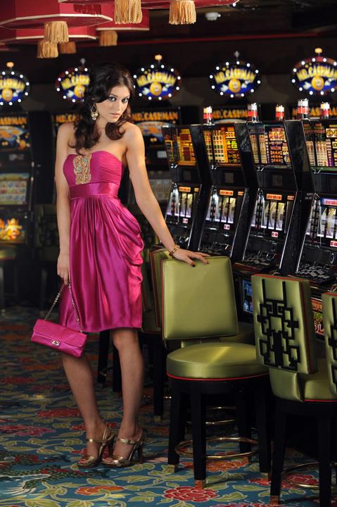 casino-fashion.jpg