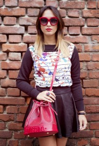 ivanmarianelli_urbanstudios_IMG_8192, my glamour attitude, maria giovanna abagnale, outfit, mfw