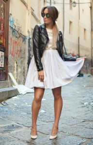my glamour attitude, fashion blog, eliana riccio, fashion designer, maria giovanna abagnale, outfit, look, street style, napoli, milano, stilista, made in italy, moda, fashion