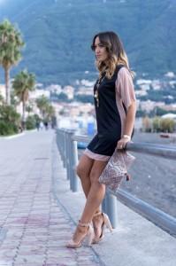 maria giovanna abagnale, my glamour attitude, eliana riccio, fashion designer, napoli, moda, fashion, outfit, look,