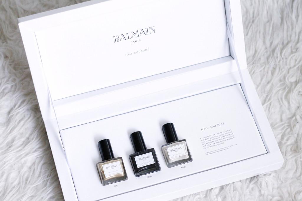 Balmain_hair_2