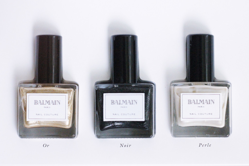 Balmain_hair_3