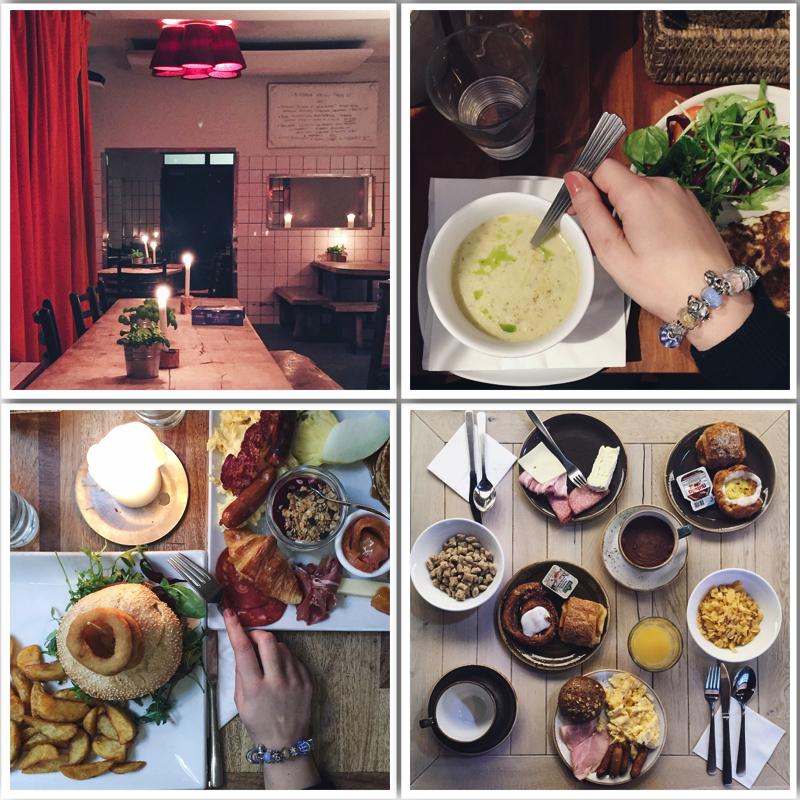 food_cph