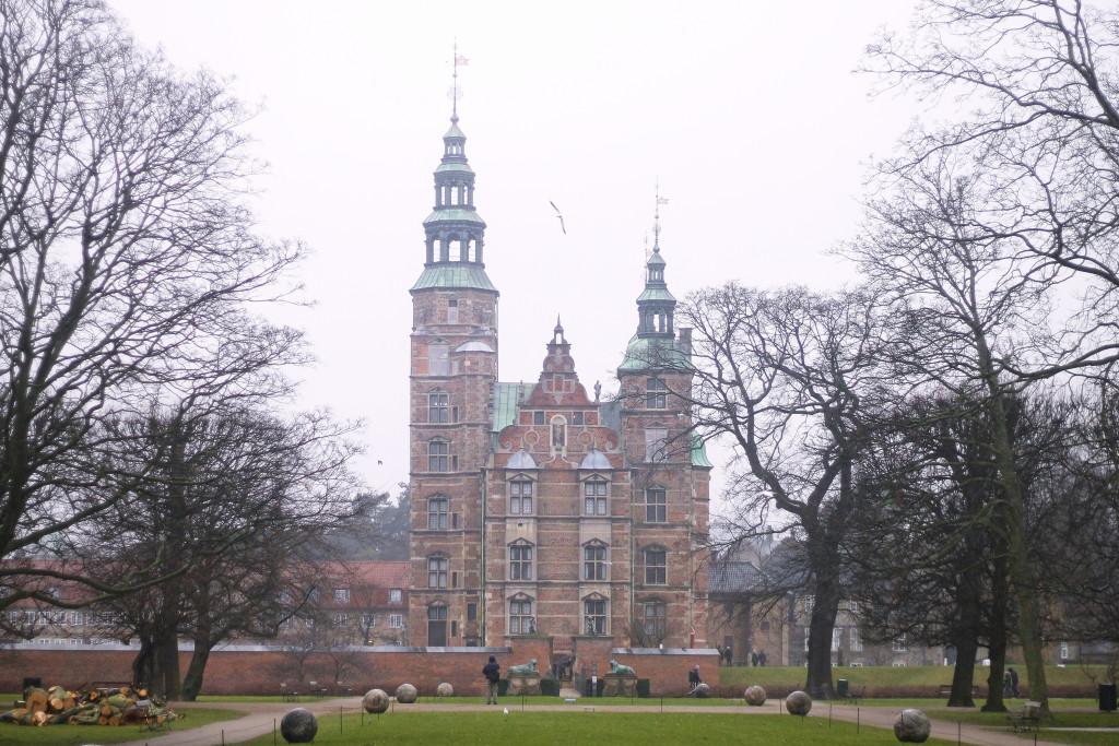 palazzo_reale_copenhagen