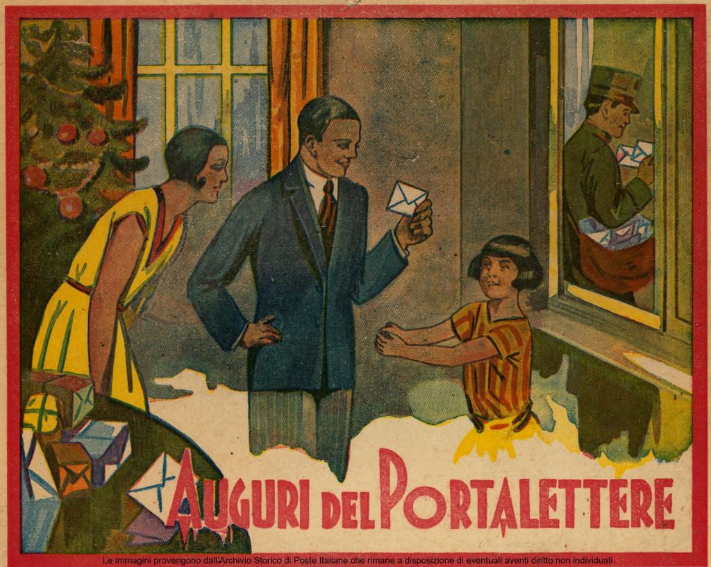 1934-PTI-F-001896-0000