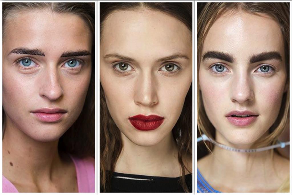 makeup_2016_02