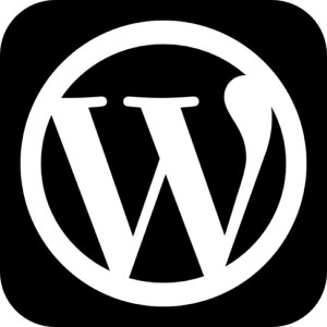 sito-web-wordpress-logo_318-40564