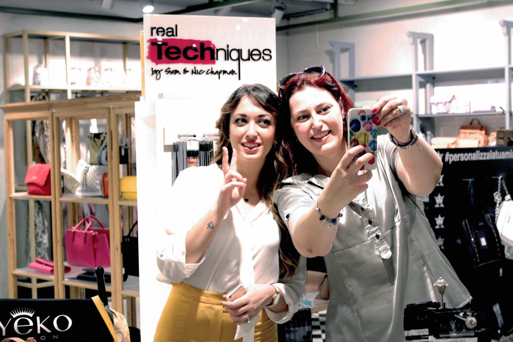 real_techniques_6