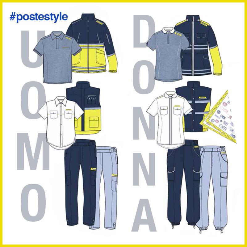 PosteStyle_progetto-vincitore