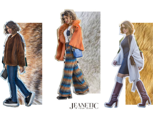 collage_avon_jeanetic_2