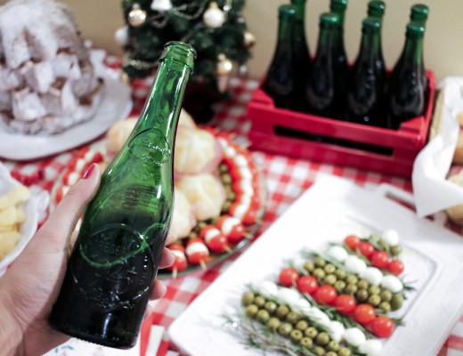 cervezasalhambra_2