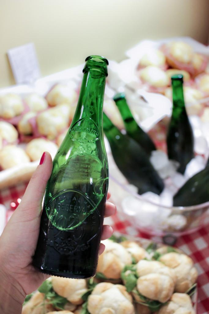 cervezasalhambra_3