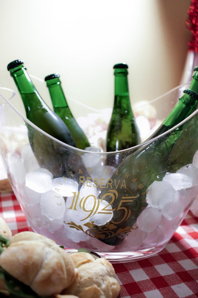 cervezasalhambra_4