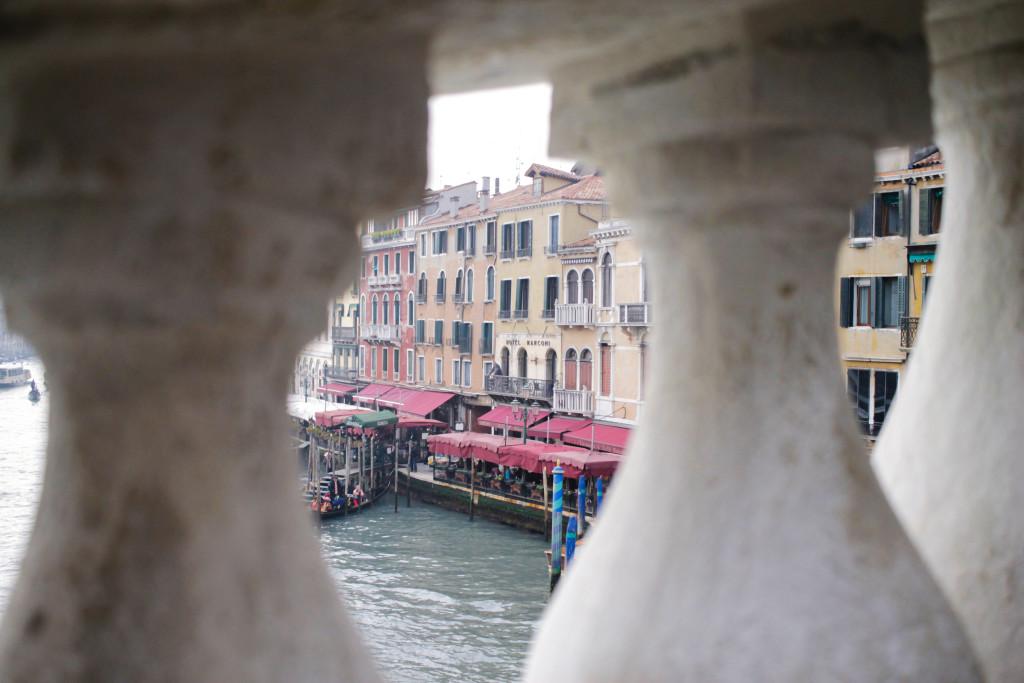 venezia_5