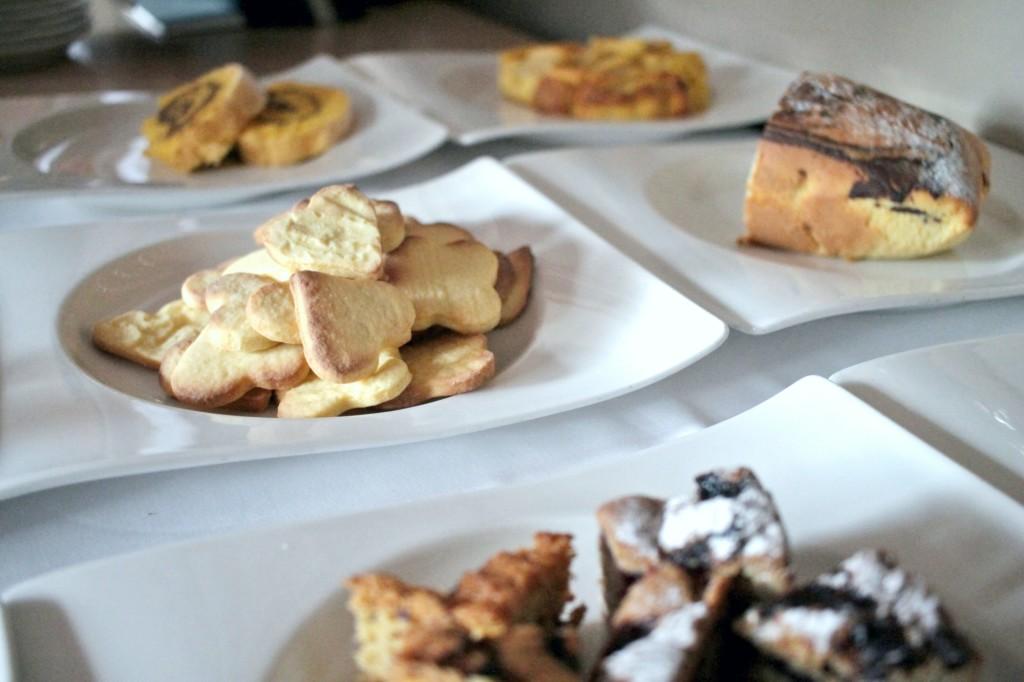 colazione_hotel_drumlerhof