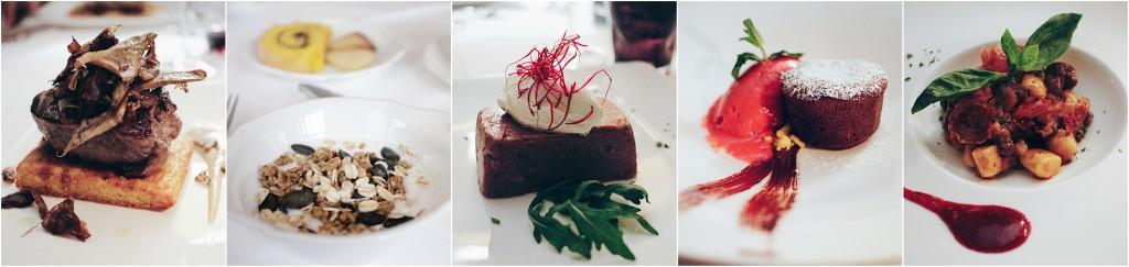 food_hotel_drumlerhof_42