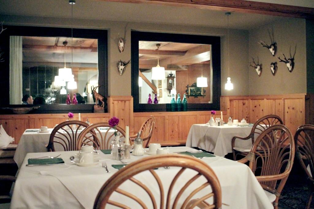 ristorante_hotel_drumlerhof